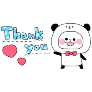 gelato pique - 新品ネルギンガムチェックシャツ&ショートパンツセット☆レッド