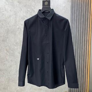 Dior - Dior 長袖ジャケット男女兼用