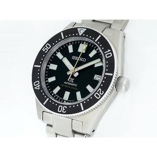 セイコー(SEIKO)のセイコー プロスペックス ダイバーズ 200M 55周年記念 SBDC107(腕時計(アナログ))