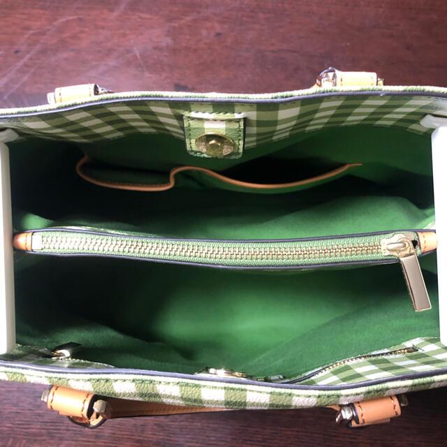 Tory Burch(トリーバーチ)のトリーバーチ カバン レディースのバッグ(ハンドバッグ)の商品写真