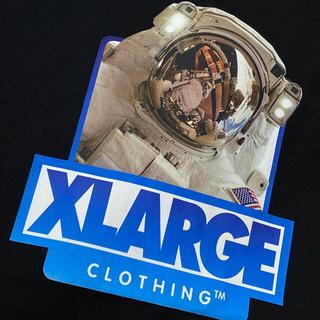 XLARGE - 送料負担します★XLARGE★エクストララージ★新品★Tシャツ★M・L・XL
