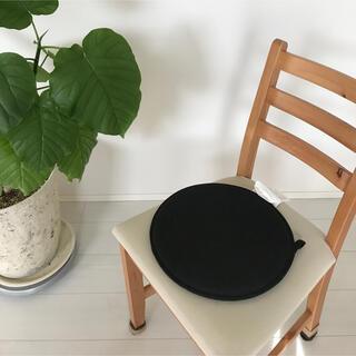 イケア(IKEA)のIKEA 椅子 クッション インテリア(その他)