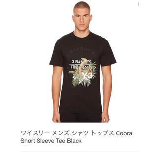 Y-3 - Y-3 Tシャツ M