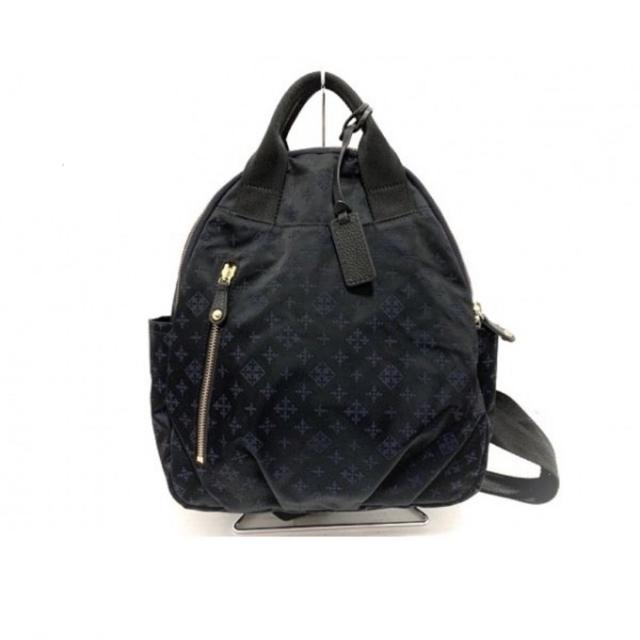 Russet(ラシット)のrusset リュックサック レディースのバッグ(リュック/バックパック)の商品写真