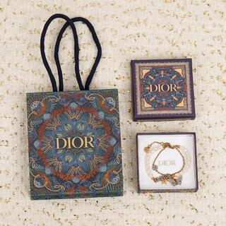 Dior - Dior/ディオール ブレストッレ