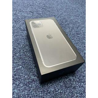 Apple - iPhone11Pro (256GB)