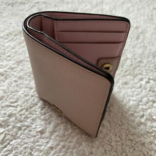 Furla - 二つ折り財布