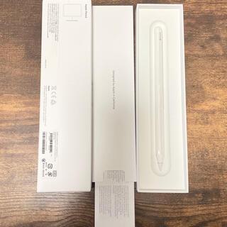 Apple - Apple Pencil 第二世代 新品未使用