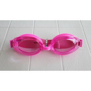 ゴーグル 水中 メガネ 子供用