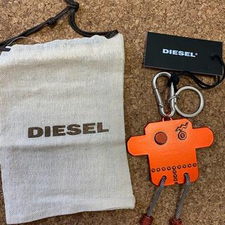 DIESEL - dieselのチャーム