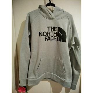 THE NORTH FACE - 【激安送料込み】新品THE NORTH FACE(ザ・ノースフェイス )パーカー