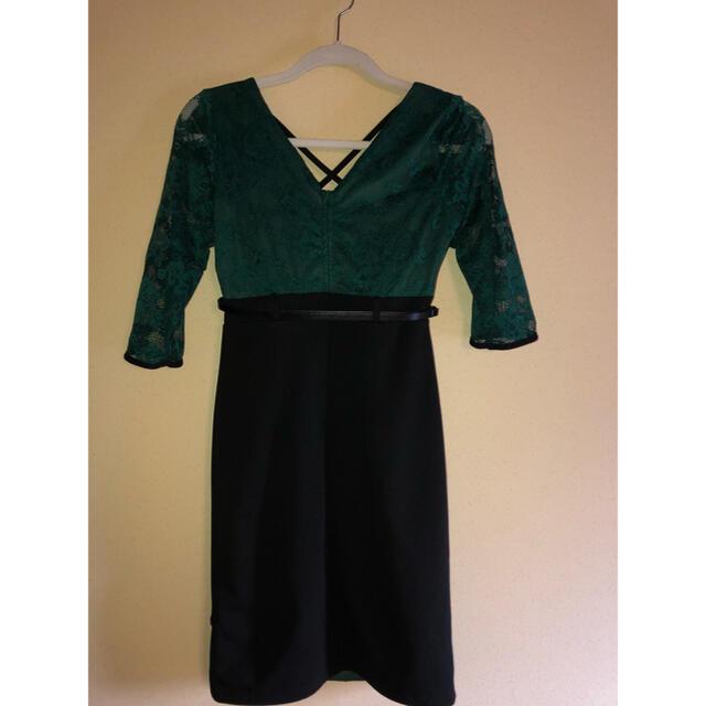 dazzy store(デイジーストア)の⭐️dazzy storeナイトドレス レディースのフォーマル/ドレス(ナイトドレス)の商品写真