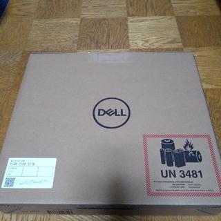 DELL - Dell Inspiron 14 5000 Ryzen5 4500U