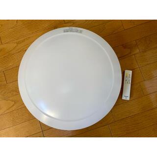 Panasonic - Panasonic LEDシーリングライト 〜8畳 15年製 HH-LC553A