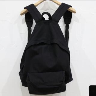 コムデギャルソンオムプリュス(COMME des GARCONS HOMME PLUS)のCOMME des GARÇONS Homme PLUS Backpack (バッグパック/リュック)