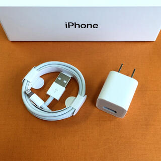 iPhone 充電ケーブル 充電器 コード アダプター