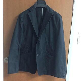 タケオキクチ(TAKEO KIKUCHI)のTAKEOKIKUCHI ジャケット メンズ サイズ2 タケオキクチ(ステンカラーコート)