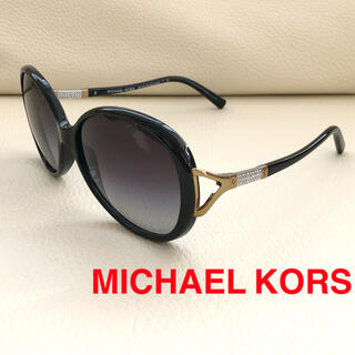 Michael Kors - 美品 マイケルコース MICHAEL KORS サングラス