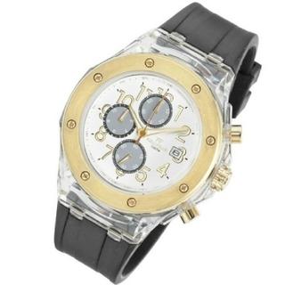 フォリフォリ(Folli Follie)の【新品】Folli Follie フォリフォリ レディース 腕時計(腕時計)