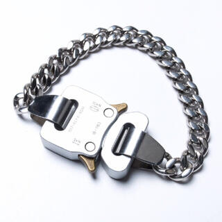 ALYX 20AW CHAIN NECKLACE アリクス  ブレスレット