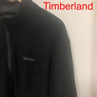 ティンバーランド(Timberland)のA5 Timberland フリース(スウェット)