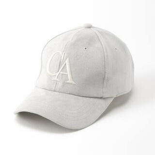 L'Appartement DEUXIEME CLASSE - アパルトモン GOOD GRIEF グッドグリーフ State Name CAP