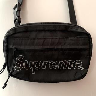 Supreme - Supreme 18aw ショルダーバッグ シュプリーム box ポーチ