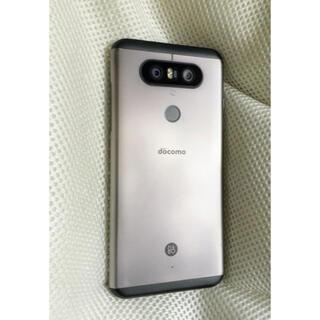 LG Electronics - LG V20 Pro  SIMフリー
