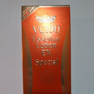 ドクターシーラボVC100エッセンスローションスペシャル285ml