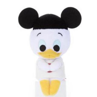 Disney - ディズニー ちょっこりさん ドナルドダック ミッキーマウスクラブ