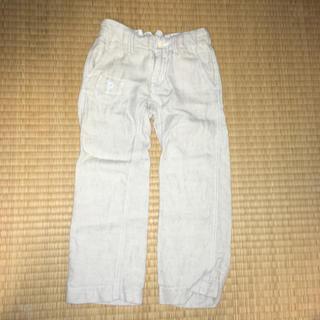 フィフス(fifth)のFITH パンツ size110(パンツ/スパッツ)