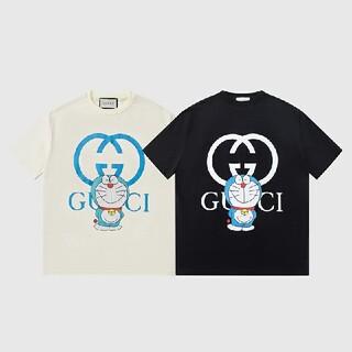 Gucci - [2枚12000円送料込み] Tシャツ