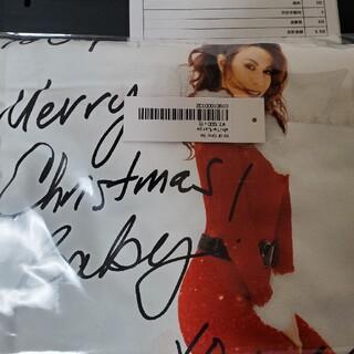 シュプリーム(Supreme)のMariah Carey Tee(Tシャツ/カットソー(半袖/袖なし))