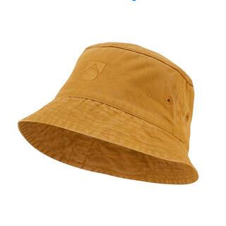 こども ビームス - 《main story 2021SS》Washed Bucket Hat