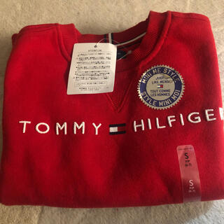 TOMMY HILFIGER - TOMMY HILFIGER キッズ服