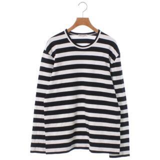 COMME des GARCONS - COMME des GARCONS Tシャツ・カットソー メンズ