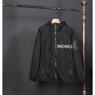 MONCLER - 特売!!Moncler パーカ