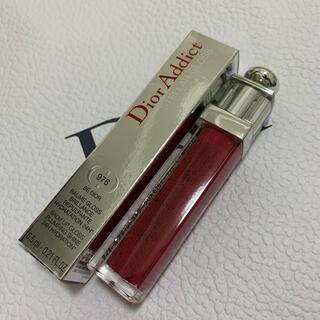 Dior - リップグロス 976