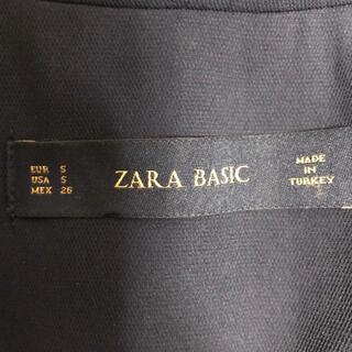 学生専用(Tシャツ/カットソー(半袖/袖なし))