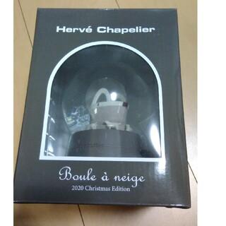Herve Chapelier - 新品未開封☆エルベシャプリエ スノードーム
