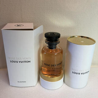 LOUIS VUITTON - ルイヴィトン ローズデヴァン