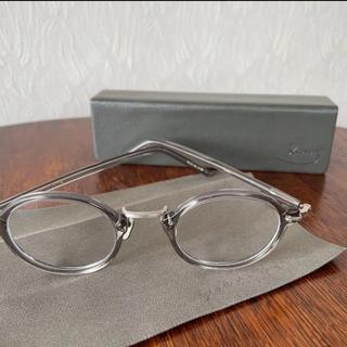Ayame - kearny  サングラス メガネ