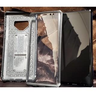 Galaxy - Galaxy Note9 SC-01L docomo 送料込み