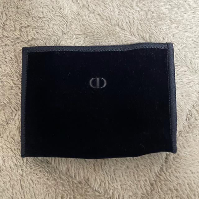 Dior(ディオール)のDior アイシャドウ SIENNA 693 コスメ/美容のベースメイク/化粧品(アイシャドウ)の商品写真