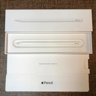 Apple - apple pencil 2
