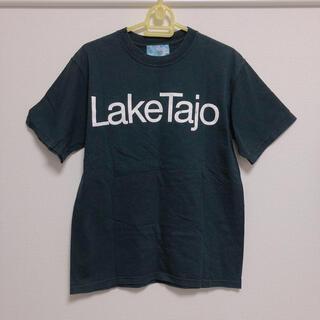グランドキャニオン(GRAND CANYON)のanivil グランドキャニオン GDCTシャツ Sサイズ(Tシャツ/カットソー(半袖/袖なし))