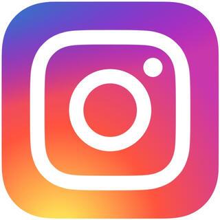 最安値!保証あり!instagramのフォローワーが増えるように拡散します!