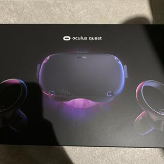 oculus quest オキュラスクエスト 64GB