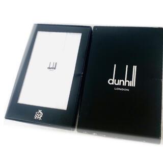 ダンヒル(Dunhill)の新品 ワイシャツ コットン100% 生地(シャツ)