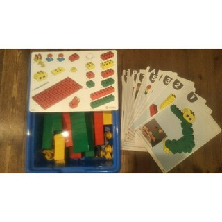 Lego - 値下げ レゴ デュプロ education 9660 レゴ教室
